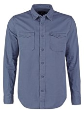 New Look Shirt Airforce Blue