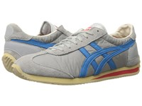 Onitsuka Tiger By Asics California 78 Vintage Soft Grey Blue Aster Classic Shoes Gray