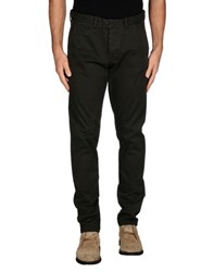 Only And Sons Trousers Casual Trousers Men