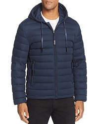 Andrew Marc New York Packable Quilted Down Jacket 100 Bloomingdale's Exclusive Ink
