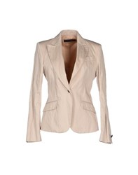 Massimo Rebecchi Suits And Jackets Blazers Women