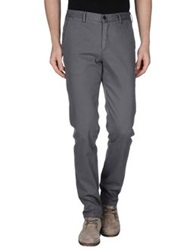Gallery Casual Pants Lead