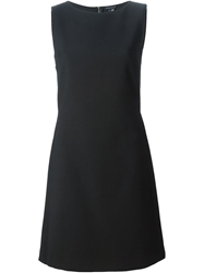 Theory 'Emison' Dress Black