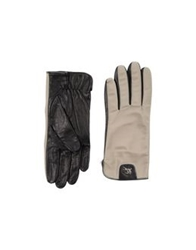 Burberry London Gloves Grey
