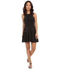 Vans What Is Love Dress Phantom Women's Dress Gray