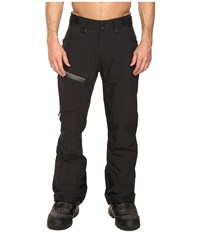 Outdoor Research Offchute Pants Black Men's Casual Pants