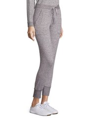 Joie Soft Tendra Sweatpants