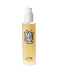 Diptyque Infused Facial Water 5 Fl. Oz.