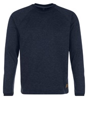 O'neill Cruiser Crew Sweatshirt Ink Blue