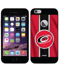 Coveroo Carolina Hurricanes Iphone 6 Plus Case