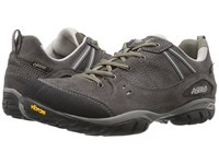 Asolo Outlaw Gv Ml Elephant Women's Shoes Brown