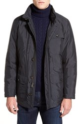 Men's Brooks Brothers Convertible Collar Field Jacket