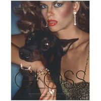 Roger Padilha Mauricio Padilha Gloss The Work Of Chris Von Wangenheim Colette Gloss The Work Of Chris Von Wangenheim Colette.Fr
