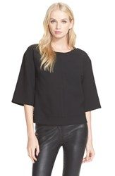 Women's Trina Turk 'Marbin' Top