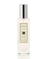 Jo Malone Red Roses Cologne 1 Oz. No Color