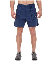 Columbia Big Tall Brewha Ii Short Carbon Men's Shorts Gray