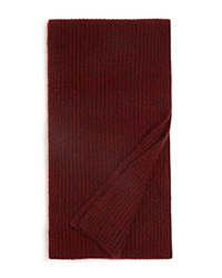 Vince Marl Cashmere Scarf