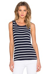 Lovers Friends Macy Tank Navy