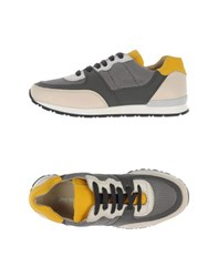 National Standard Footwear Low Tops And Trainers Women