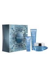 Thalgo 'Source Marine' Set Limited Edition 150 Value