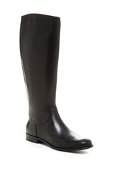 Ciao Bella Redwood Riding Boot Black