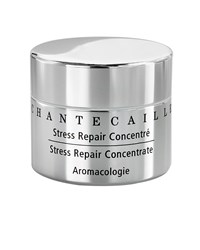 Stress Repair Concentrate 0.5 Oz. Chantecaille