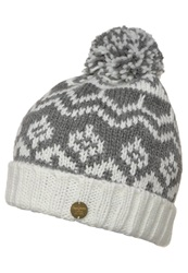 Pepe Jeans Ronel Hat Middle Grey