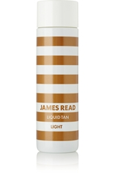 Liquid Tan Light 250Ml