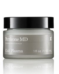 N.V. Perricone Cold Plasma Face Perricone Md