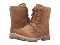 Roxy Fredie Tan Women's Boots