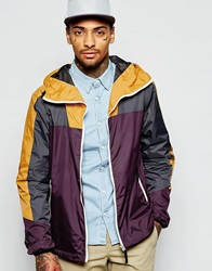 Supreme Being Supremebeing Lightweight Jacket Port