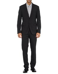 J.W. Tabacchi Suits And Jackets Suits Men Lead