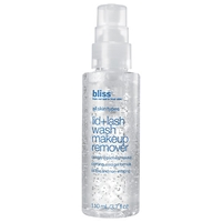 Bliss Lid And Lash Wash 110Ml