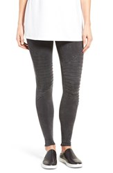 Nordstrom Women's Moto Leggings