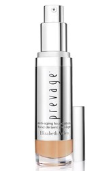 Elizabeth Arden Prevage Anti Aging Foundation Broad Spectrum Sunscreen Spf 30 Shade 02
