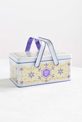 Anna Sui Makeup Box Assorted