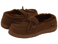 Old Friend Loafer Moc Dk.Brown Women's Shoes