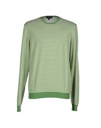 Jeckerson Knitwear Jumpers Men