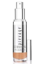 Elizabeth Arden Prevage Anti Aging Foundation Broad Spectrum Sunscreen Spf 30 Shade 03