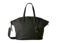 Jessica Simpson Pamela Dome Satchel Black Satchel Handbags