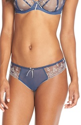Freya 'Siren' Thong French Navy