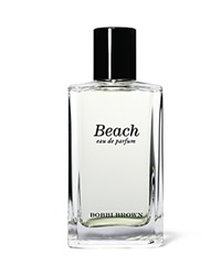 Bobbi Brown Beach Fragrance No Color