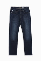 7 For All Mankind Men S Slimmy Fool Proof Jeans Boutique1 Blue