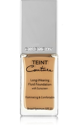 Givenchy Teint Couture Long Wearing Fluid Foundation 8 Elegant Amber 25Ml