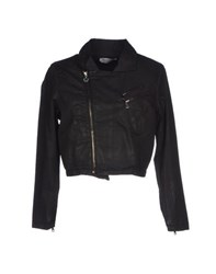 Met And Friends Coats And Jackets Jackets Women