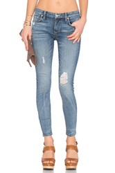 Lovers Friends Ricky Skinny Jean Varanda