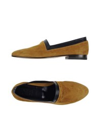 C.B. Made In Italy Footwear Moccasins Women