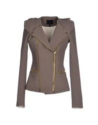 Hotel Particulier Suits And Jackets Blazers Women