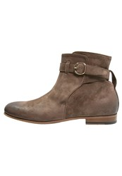 Doucal's Boots Deserto Taupe