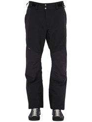 Peak Performance Lanzo P Nylon Ski Pants
